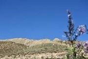 ۵ میلیارد ریال برای مطالعات طرح گردشگری تپه درازگوش شهرکرد اختصاص یافت