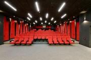 پردیس شمیران به ناوگان سینمایی پایتخت میپیوندد