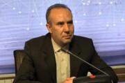 رسیدن سیگنالها به ۳۰۰ روستای آذربایجانشرقی | اتصال روستای «استیلی» به تلفن همراه