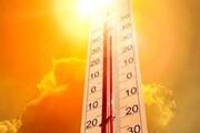 آخرین وضعیت خشکسالی در ایران | تابستانی گرم در پیش داریم
