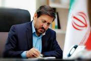 استاندار سمنان: روابط عمومیها در عرصه مشورتی برای مدیران ورود کنند