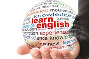 چرا در حرف زدن به یک زبان خارجی لهجه پیدا میکنیم؟