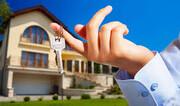 صاحبخانهها: مستاجران باید اجاره را به دلار یا یورو بدهند