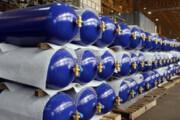 تقاضای اکسیژن در پیک پنجم کرونا بیش از ۳ برابر شد | ممنوعیت صادرات اکسیژن مایع