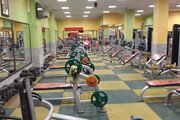 فعالیت باشگاههای ورزشی در یزد آغاز میشود