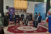 اتصال ۷۶ روستای خراسان جنوبی به شبکه ملی اطلاعات