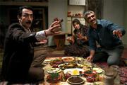 سومین سریال ناتمام در دو ماه | پایتخت، نون خ و حالا زیرخاکی!