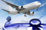 ضرورت توسعه زیرساختهای گردشگری سلامت در یزد | جذب دو سرمایهگذار خارجی