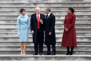حمله تند و بیسابقه اوباما به ترامپ به بهانه ناتوانی در مهار کرونا