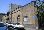 هزینه خرید مسکن در محله شیخ هادی چقدر است؟