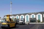 راهاندازی سامانه ۱۹۹ در فرودگاه ارومیه