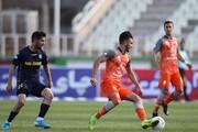 تمرینات و مسابقات تیمی از خرداد ماه مجاز اعلام شد