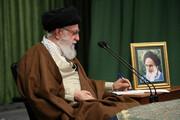 نماینده رهبری در امور دانشجویان ایرانی اروپا منصوب شد