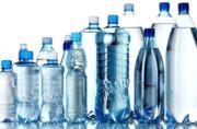 بطرهای پلاستیکی شما را دچار هپاتیت میکند!