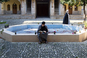 حوزههای علمیه استان مرکزی بعد از ماه رمضان بازگشایی میشود