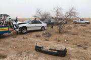 یزد جزو ۱۰ استان کشور با کمترین تلفات جادهای