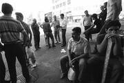بلاتکلیفی ۶۴ هزار مشمول بیمه بیکاری در استان اصفهان
