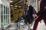 کمبود نیروی انسانی در بهزیستی استان لرستان