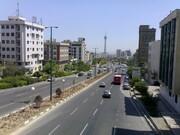 پاسخ حناچی به شورای شهر | خیابان پاکنژاد تا پایان شهریور تکمیل میشود | پیشبینی احداث پلازای شهری