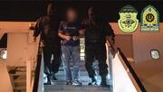انهدام بزرگترین باند قاچاق دختران ایرانی | تصاویر باند