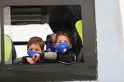 هشدار | ۵ علامت ابتلا به کرونا در کودکان
