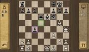 مقام پنجم شطرنج بازان ایران در لیگ جهانی اینترنتی