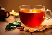 نوشیدن چند لیوان چای در روز بیضرر است؟