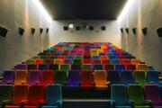 خداحافظی با بلیت کاغذی | فروش سینما متحول میشود