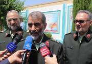 واکنش جانشین فرمانده ناجا به غرق شدن اتباع افغانستانی