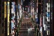 کرونا دامن اقتصاد ژاپن را گرفت | ژاپن وارد رکود اقتصادی شد