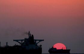 المیادین: تهدید هر کشتی ایرانی در هر جایی تهدید همه است