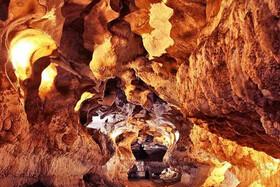 تصمیمی برای بازگشایی غارها در کشور گرفته نشده است