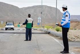 جزئیات ممنوعیت سفرها  و جریمهها در تعطیلات پیش رو
