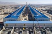 چشمانداز صنعتی فارس برای تحقق جهش تولید