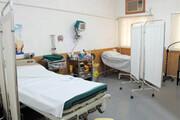 ۳ شهرستان لرستان درمانگاه ندارند