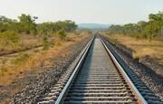 دلیل تکمیلنشدن راهآهن گیلان اعلام شد