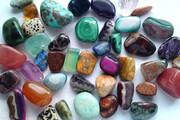 خراسان جنوبی سرزمین سنگهای قیمتی | شناسایی ۵۰ نوع سنگ