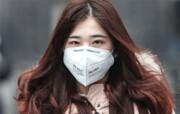 کاهش سرعت شیوع کرونا با استفاده همگانی از ماسک