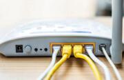 راههای افزایش سرعت اینترنت وای فای خانگی