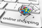 سوپرمارکت آنلاین ظرفیتی مغفول در گلستان