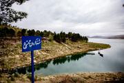 هشدار | ممنوعیت شنا در حاشیه تاسیسات آبی