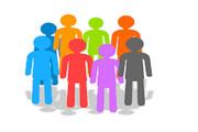 جمعیت استان ایلام ۵۹۸ هزار نفر است