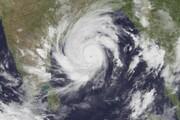 تخلیه ساکنان مناطق مرزی هند - بنگلادش به دلیل طوفان