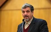 تذکر کواکبیان خطاب به رئیسی در مورد حکم محمود صادقی