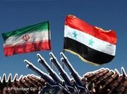 تشریح آینده حضور مستشاری ایران در سوریه