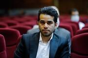 محاکمه مدیرعامل نیشکر هفتتپه | اتهام: سردستگی سازمان یافته اخلال در نظام ارزی و پولی کشور | تصاویر دادگاه