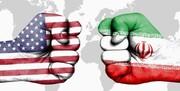 هشدار نظامی و دیپلماتیک ایران به ترامپ