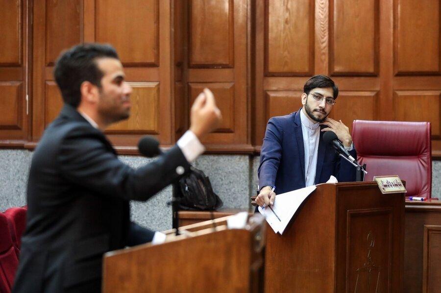 دادگاه اسدبیگی