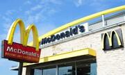 رسوایی جنسی در مکدانلد؛ بزرگترین رستوران زنجیرهای دنیا