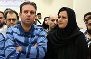 پروندهای با ۲۶ متهم | جزئیات دادگاه سلطان خودرو و همسرش منتشر شد | هر دو به اعدام محکوم شدند
